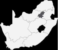 gauteng-map