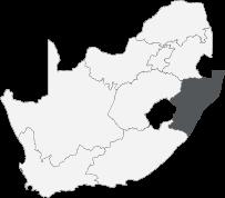 kzn-map