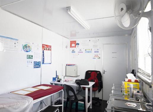 unjani-clinic-1-social-impact