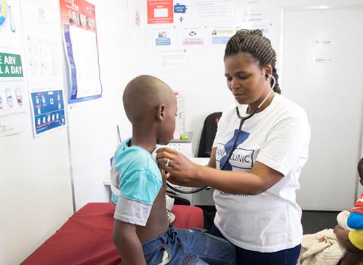 unjani-clinic-4-social-impact