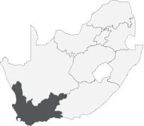 western-cape-map