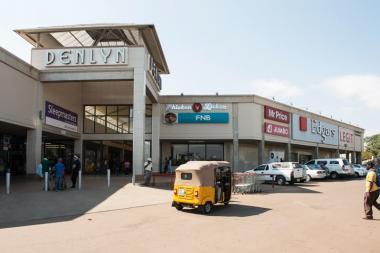 articles_denlyn_shopping_centre_953962269