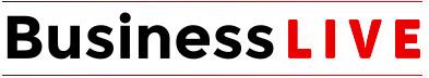 business-live-logo