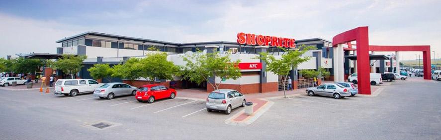 diepsloot-mall-comprop