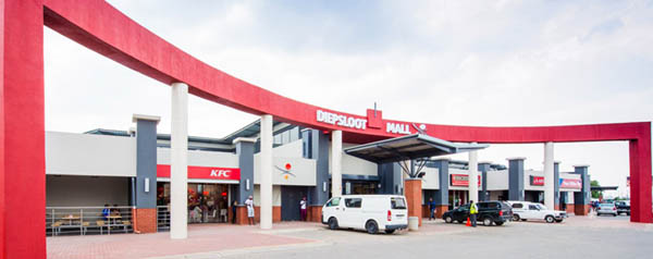 diepsloot-mall-smaller