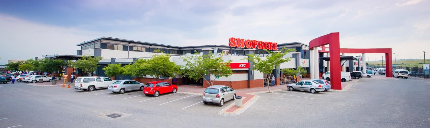 diepsloot-mall