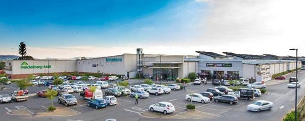 heidelberg-mall-1